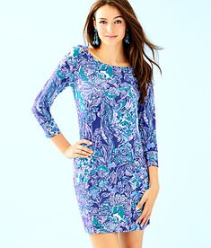 8d8242a70fdba 41 Best Lilly Pulitzer images in 2019