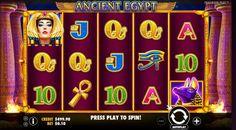 echtgeld casino free spins