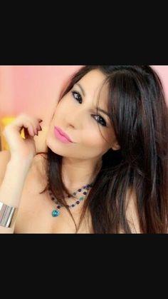 Nadia tempest❤