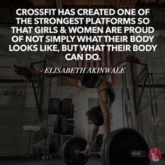 Crossfit Quotes 228 Best Crossfit Quotes and Workout Motivation images | Fitness  Crossfit Quotes