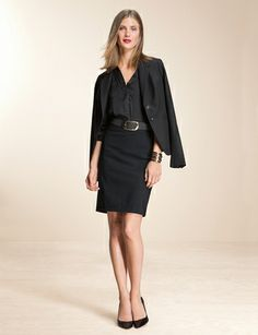 Jet Setter | Womens' Outfits | THE LIMITED