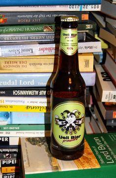 Foto: Beer Bottle, Husband, Album, Drinks, Photos, Beer, Drinking, Beverages, Drink