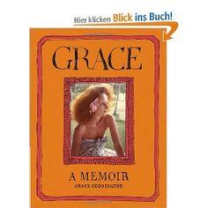Grace: A Memoir: Amazon.de: Grace Coddington: Englische Bücher