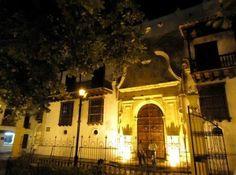 Movich Cartagena De Indias - Small Luxury Hotel  Cartagena  2 Días 1 Noche  Desde COP 415.000