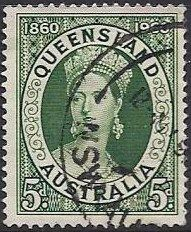 Australia-5d--1860---1960