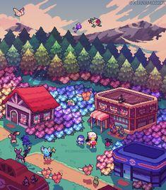 Pokemon Poster, Pokemon Oc, Pokemon Memes, Pokemon Universe, Image Painting, Pokemon Pictures, Video Game Art, Pretty Art, Manga