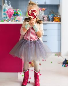stephanie rausser photographer/director | kids | 80