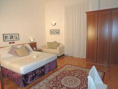 Hotel Italiani: il motore di ricerca turistico italiano Albergo delle Terme