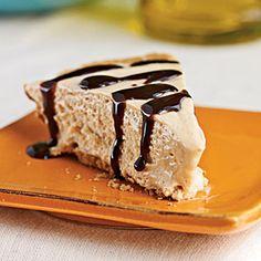 16 no bake deserts