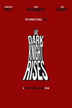 The Dark Knight Rises http://www.imdb.com/title/tt1345836/