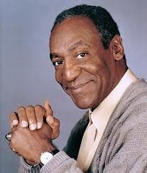 Tengo 76 y estoy cansado - Bill Cosby -