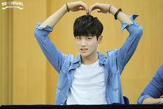 208 Best Park Hyung Sik images | Park hyung sik, Hyung sik ...Hyungsik Heirs