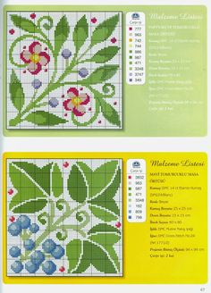 29 - galbut - Álbumes web de Picasa