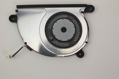 Samsung NP900X3L NP900X3N NP900X5L Laptop cpu cooling fan BA3100161A USA: $25.00 End Date: Tuesday Apr-24-2018 14:53:40 PDT Buy It Now for…