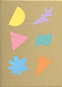 Alessandro Mendini Artbook