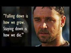 Motivational Movie Quotes 26 Best movie quotes images | Favorite movie quotes, Quote life  Motivational Movie Quotes