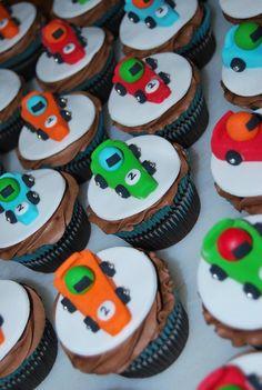 www.cupcakeindulgence.co.za Cupcakes, Sugar, Cookies, Desserts, Food, Crack Crackers, Tailgate Desserts, Cupcake Cakes, Deserts