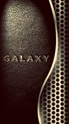 Android Wallpaper Galaxy, Samsung Wallpaper Hd, Phone Screen Wallpaper, Mood Wallpaper, Colorful Wallpaper, Cellphone Wallpaper, Mobile Wallpaper, Wallpaper Backgrounds, Metal Background