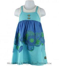 bali-floral-bali-spot-flower-appliqued-dress-turkish-blue.jpg (346×388)
