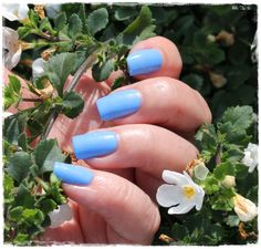 Swagger fra Picture Polish Picture Polish, My Nails, Pictures, Photos, Paintings