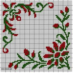 Thrilling Designing Your Own Cross Stitch Embroidery Patterns Ideas. Exhilarating Designing Your Own Cross Stitch Embroidery Patterns Ideas. Cross Stitch Rose, Cross Stitch Borders, Cross Stitch Flowers, Cross Stitch Designs, Cross Stitching, Cross Stitch Embroidery, Embroidery Patterns, Cross Stitch Patterns, Tapestry Crochet