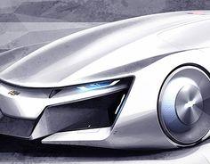 "Check out new work on my @Behance portfolio: ""Chevrolet Stroll"" http://be.net/gallery/51057453/Chevrolet-Stroll"