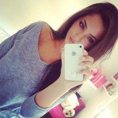 pretty, girl, brunette   라이브카지노【 LONG17.COM 】-^^(CASINO) >^^( 카지노온라인)^~ 라이브카지노 게임 ㏏카지노온라인㎀라이브카지노㏁ 카지노온라인 카지노온라인 카지노온라인 카지노온라인 생방송카지노