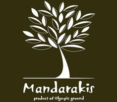Mandarakis Home Decor, Decoration Home, Room Decor, Home Interior Design, Home Decoration, Interior Design
