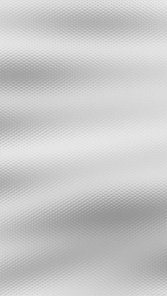Smooth Fabric Texture ★ Find more Classy wallpapers for your #iPhone + #Android @prettywallpaper