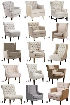 Visit the web above press the highlighted bar for additional info affordable armchair Living Room Sofa Design, Accent Chairs For Living Room, Home Living Room, Living Room Furniture, Living Room Designs, Home Furniture, Living Room Decor, Furniture Design, Modern Furniture