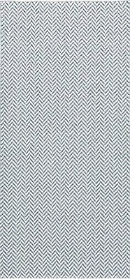 www.amazon.de Kunstfaser-Teppich-OLA-blau-geeignet-Esszimmer dp B00Z0ARXRS ref=sr_1_2?ie=UTF8&qid=1463574259&sr=8-2&keywords=kunstfaser%2Bteppich&th=1&psc=1