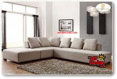 Transformation Sectional Collection