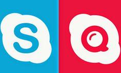 Microsoft Lanza Skype Qik, una App de Mensajería para iPhone y iPad
