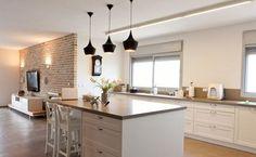 Lifeplus New Classics: Tom Dixon's Beat Pendant Lights kitchen light dinning modern pendant lighting
