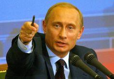 El presidente de Rusia, Vladimir Putin amenazó con liberar las imágenes de los satélites rusos en el ataque del 11 de septiembre y volver a recontar la verdadera historia y hacer temblar a los estadounidenses. Los expertos estadounidenses creen que las relaciones entre los Estados Unidos y Rusia alcanzaron el …
