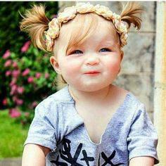 Virat Kohli Hairstyle for Kids . Best Of Virat Kohli Hairstyle for Kids . Cute Little Baby, Baby Kind, Cute Baby Girl, Little Babies, Baby Love, Cute Babies, Precious Children, Beautiful Children, Beautiful Babies