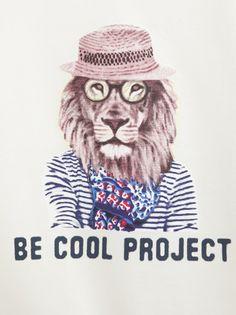 #tapealoeil #tao #cool #lion