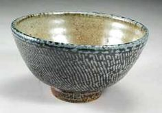Selfridge Canadian Ceramic Art Collection