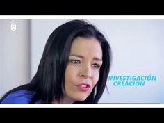 Un vídeo descriptivo sobre en qué consiste el ABP y su importancia como nuevo motor de enseñanza