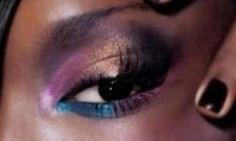 Makeup Tips For Black Women: The Basics