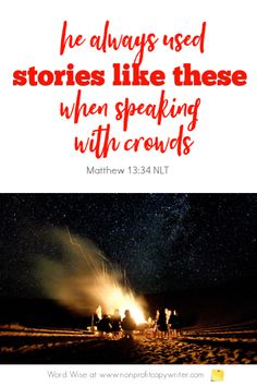 Jesus offered these 3 short story writing tips. An online devotional for writers based on Matthew with Word Wise at Nonprofit Copywriter Short Story Writing Tips, Easy Writing, Article Writing, Blog Writing, Starting A Bible Study, Bible Study Tips, Writing Courses, Writing Resources, Fiction Writing