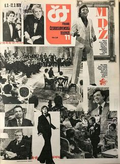 Retro 2, Movie Posters, Vintage, Czech Republic, Art, Nostalgia, Art Background, Film Poster, Kunst