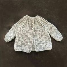 Knitting Room, Knitting For Kids, Crochet For Kids, Knitting Projects, Baby Knitting, Knit Crochet, Bebe Baby, Hat Stands, Baby Hats