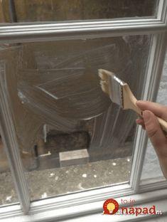 lace-privacy-window1-min