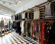 Bubba store