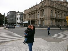 Teatro Collon