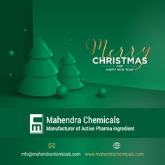 Mahendra Chemicals team Wishing you on the joyous occasion of Christmas. May this festive season bring you & your families love, peace & happiness. Merry Christmas! www.mahendrachemicals.com #MerryChristmas2020 #MerryChristmas #2020Christmas #Christmas #Happychristmas #christmas2020 #christmasday #MerryXmas Merry Christmas And Happy New Year, Merry Xmas, Family Love, Drugs, Families, Festive, Happiness, Peace, Bonheur