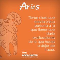 Arte Aries, Aries Woman, Yolo, Zodiac Signs, Santa, Words, Poster, Instagram, Aries Sign