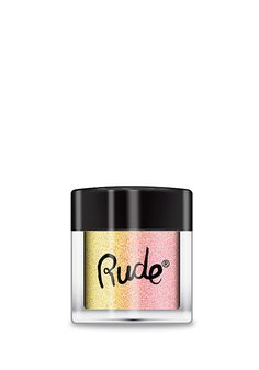 b44d5c0fb Junior Clothing | Rude Cosmetics You So Fine Pigment - Eyes - Beauty -  Accessories | Loveculture.com