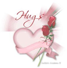 Love & hug Quotes : QUOTATION – Image : Quotes Of the day – Description Hugs friendship quote heart friend friendship quote friend quote red rose graphic Sharing is Caring – Don't forget to share this quote ! Hugs And Kisses Quotes, Hug Quotes, Best Hug Images, Abrazo Gif, Hug Friendship, Hug Pictures, Heart Pictures, Hug Gif, Animated Heart